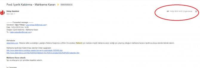 detay_icerik.png