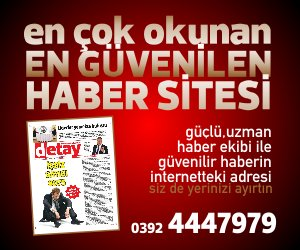 detay_red-300-250-007.png
