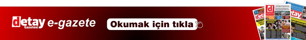 detaye_gazete.png