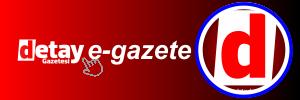 detayegazete300x100.png