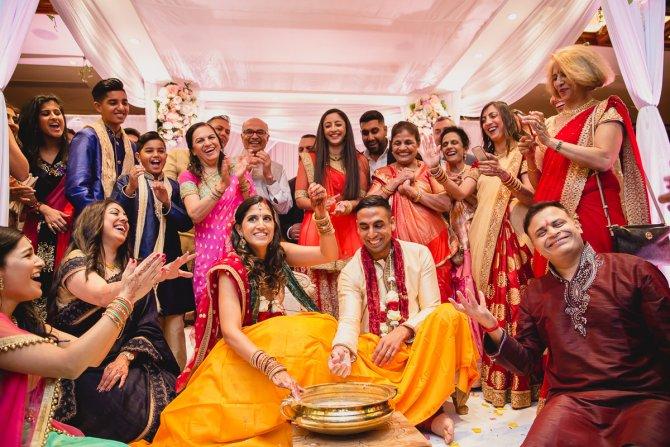 documentary-indian-wedding-photography-london-320.jpg