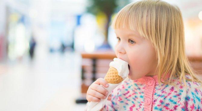 dondurma-3.jpg