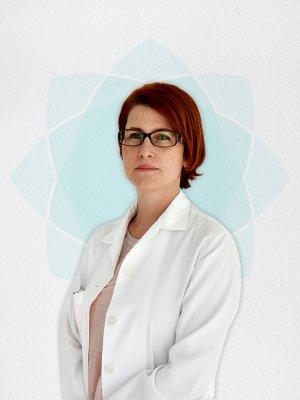 dr.-seyhan-erisir-oyguncu-gazete.jpg