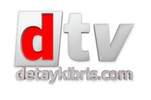 dtv_logo-orjinal---kopya.png