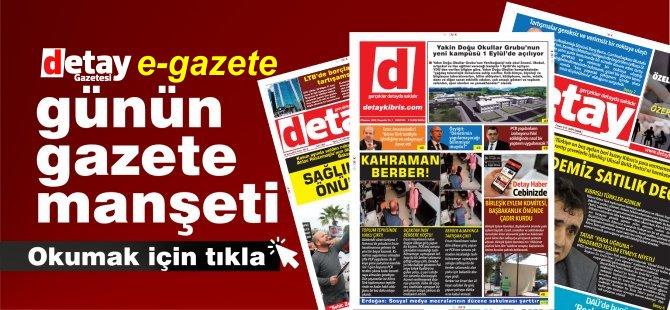 e_gazete_tikla.png