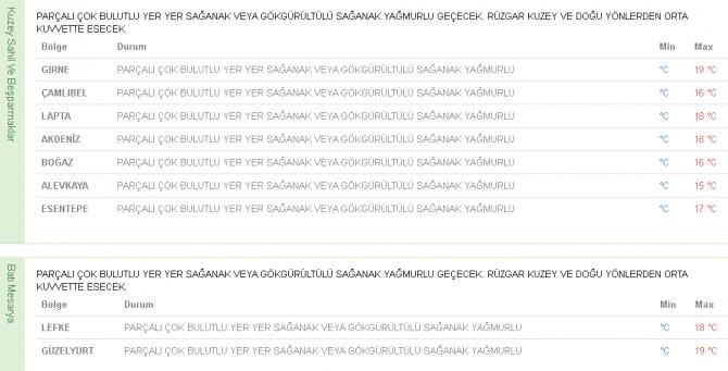 ekran-alintisi-006.png
