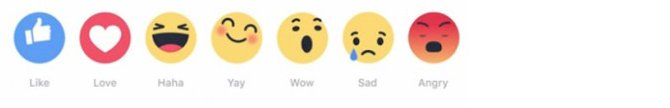emoji2b.png