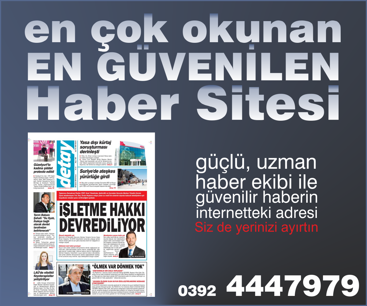 en_cok_guvenilen_haber_sitesi.png