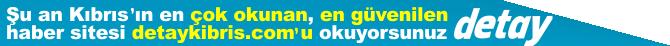 en_cok_okunan.png