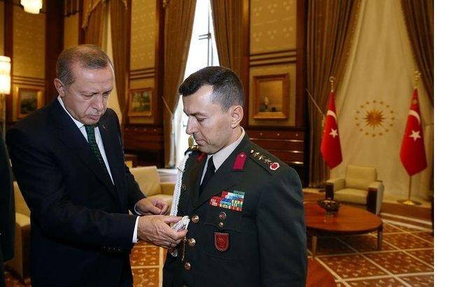 erdogan-yaver-ali-yazici.jpg