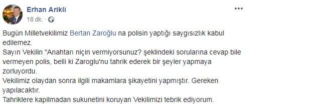 erhan_arikli_aciklama.png