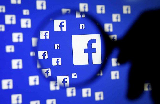 facebook_reuters.jpg