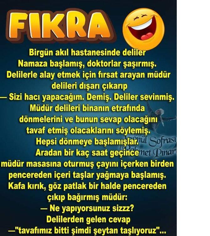 fikra-006.jpg
