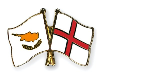 flag-pins-cyprus-england.jpg