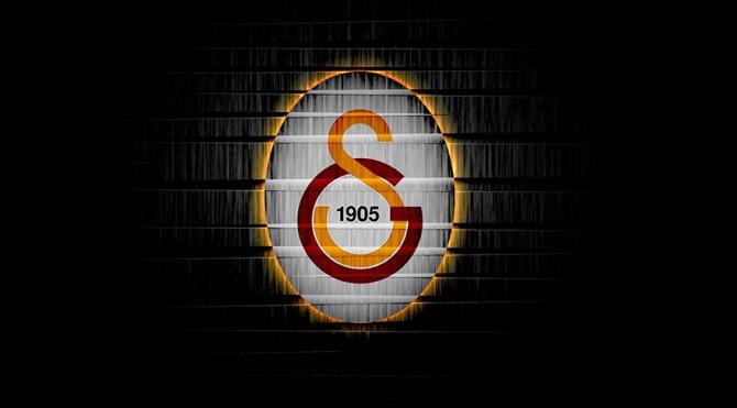 galatasaray-logo-12-5.jpg