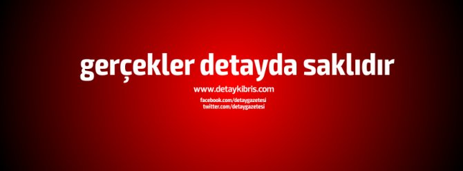 gercekler_detayda.png