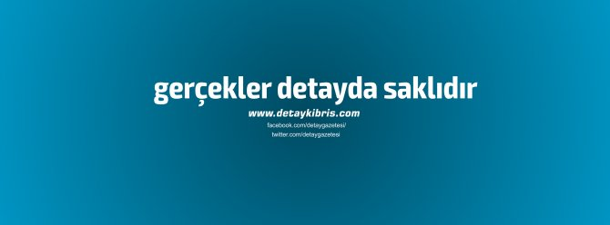 gercekler_detayda_saklidir.png