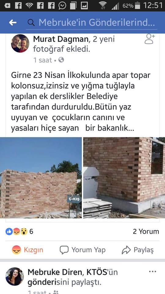 girne_23_nisan.jpg
