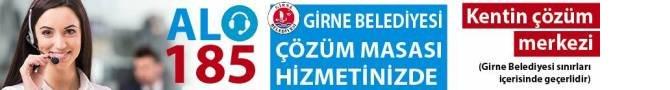 girne_belediyesi.jpg