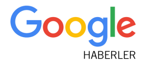 google_haber.png