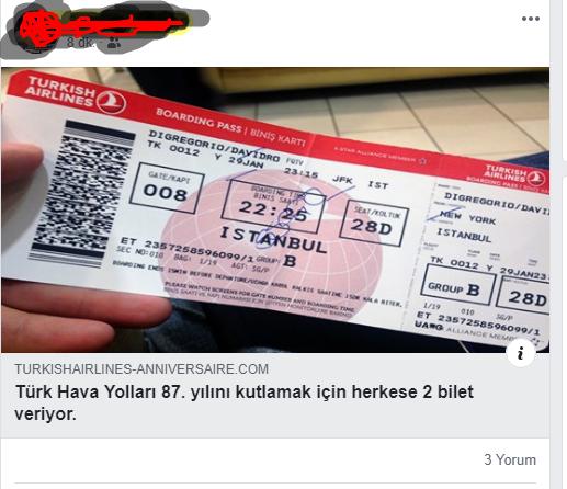 hack.png
