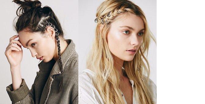 hair-earrings-hair-piercings-the-beauty-department-free-people.jpg