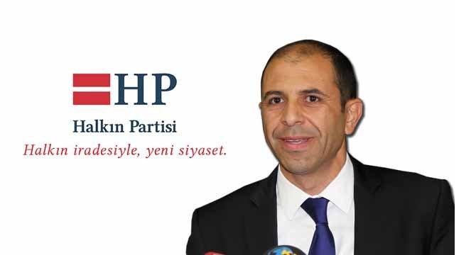 halkin-partisi-kuruldu-279667.jpg