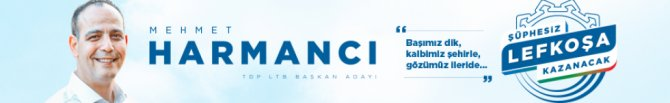 harmacni_yatay.png
