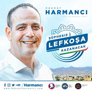 harmanci670-310-001.jpg