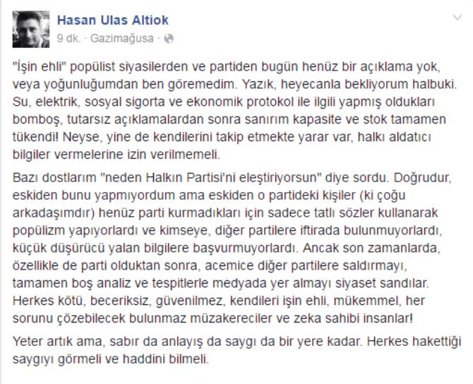 hasan_hoca_aciklama.png