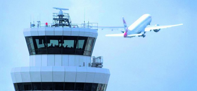 hava-trafik-kontrolorleri-gokyuzu-onlara-emanet-04.jpg