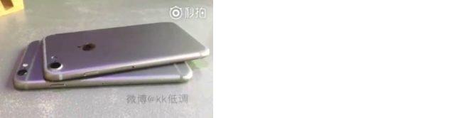 iphone-7-300x166.jpg