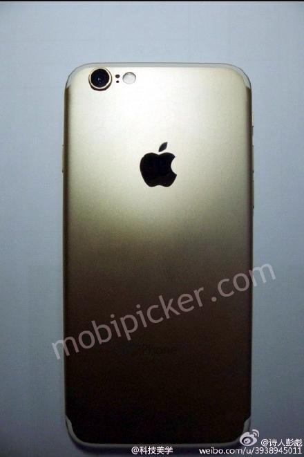 iphone-7-yeni-altin-sadecehaber.jpg