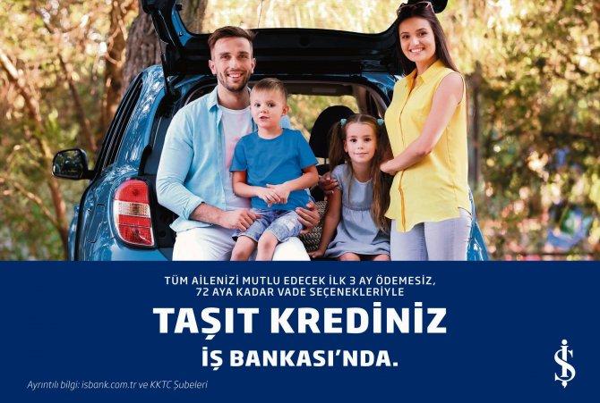 isbank-001-001.jpg