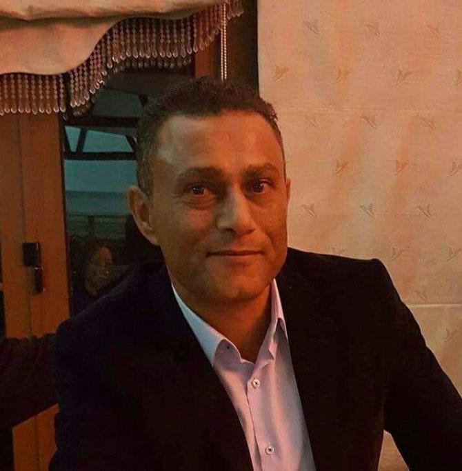 iskele_belediye_meclis_uyesi_ozan-tureller.jpg