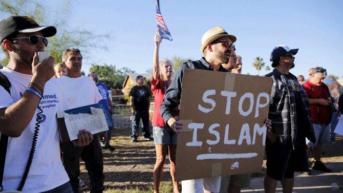 islamophobia-1.jpg