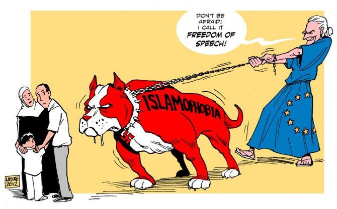 islamophobia_lauf_toon__1024x637.jpg