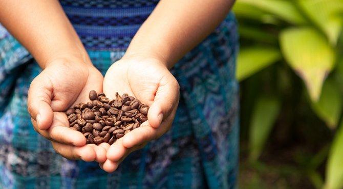 kahve-002.jpg
