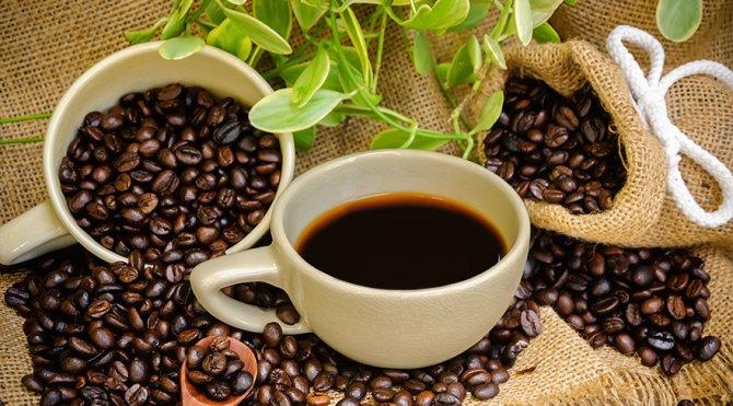 kahve-1.jpg