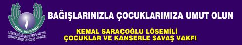 kemal_saracoglu.png