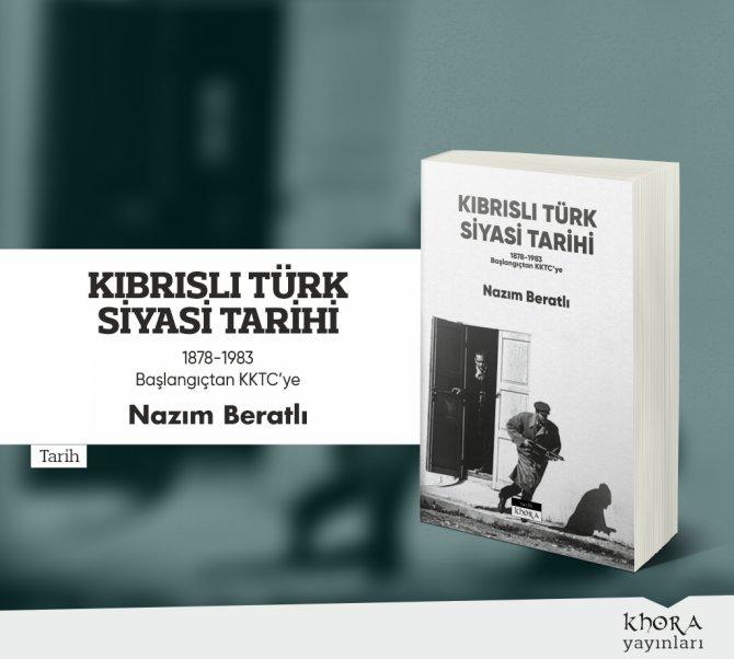khora-yayinlari-nazim-beratli-(1).jpg