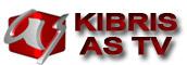 kibris-as-tv.jpg