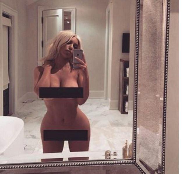 kim-kardashian-001.jpg