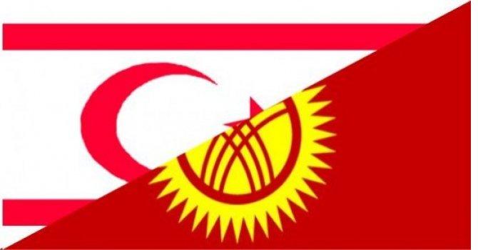 kirgizistanda-kibris-turk-haftasi-basladi.jpg