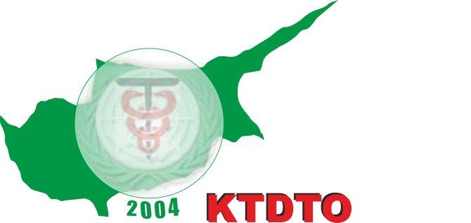 ktdo_logo.jpg