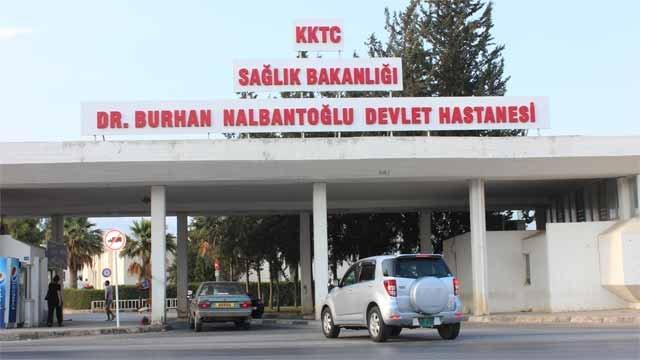 lefkosa-devlet-hastanesinde-bugun-grev-var-273513.jpg