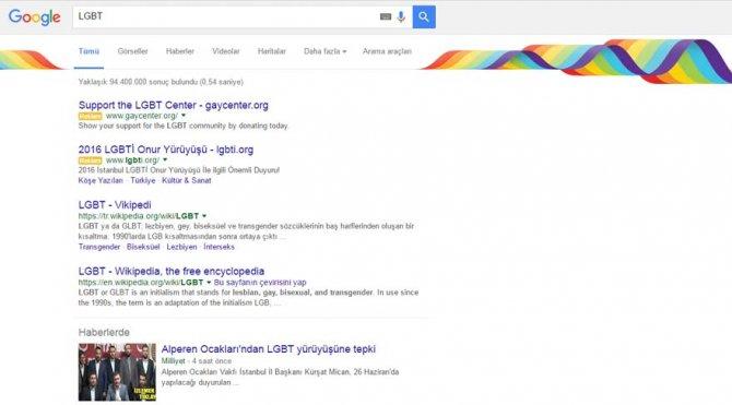 lgbt-google.jpg