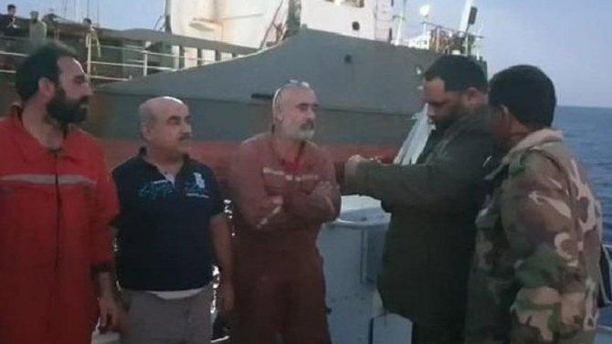 libya-gemi-sozcu_16_9_1577113771.jpg
