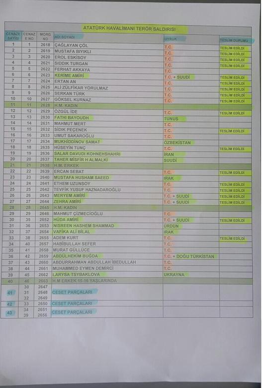 liste2.jpg