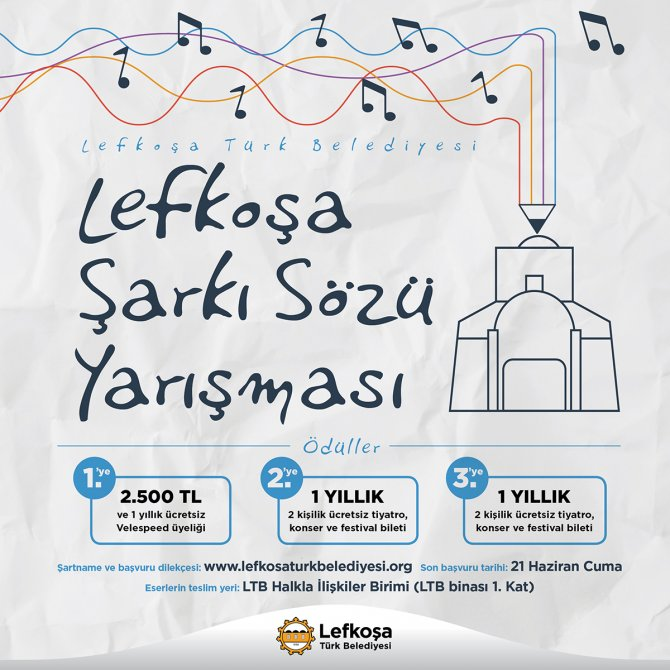 ltb_lefkosa_sarkisi_soz_yarismasi_1s_post.png